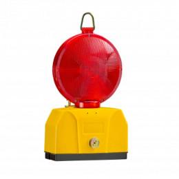 фонарь сигнальный WEMAS TL-WARNLEUCHTE 2000