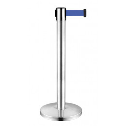 Тенсатор синий