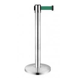 Тенсатор зеленый