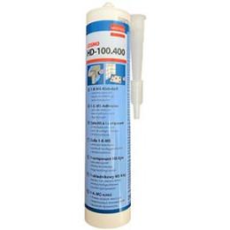 ПТ-К1-0,47 Клей однокомпонентный для полиуретановой плитки ПТ 0,47кг