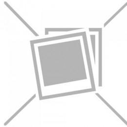 Решетка водоприемная РВ-15.18,6.100-ячеистая стальная оцинкованная