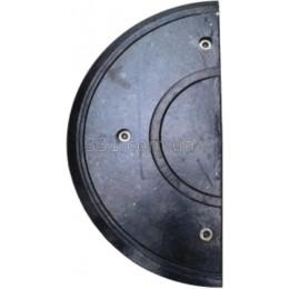 Элемент секции боковой ЛП650х315х52