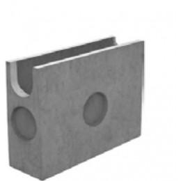 Пескоуловитель ПУ-10.14.39-бетонный