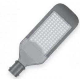 Уличный светильник FERON SP2921 30W