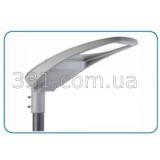 Уличный светильник светлодионый STL03-100