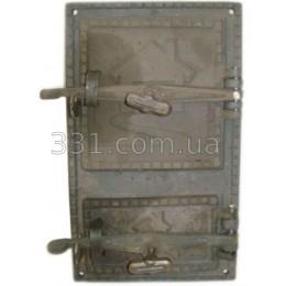 Дверка 245х405 (ИН)