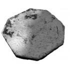 Крышка бетонная (армированная) для ККС